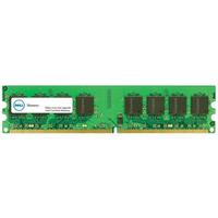 DELL RAM-geheugen: 4GB DDR3 DIMM