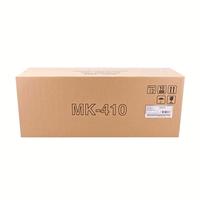 KYOCERA printerkit: Maintenance Kit KM-1620 Pages 150.000 - Zwart