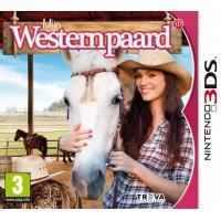 Mijn Western Ranche 3ds