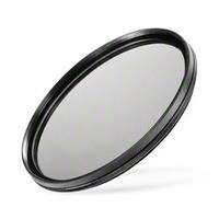 walimex Slim Polfilter Circular 72 mm