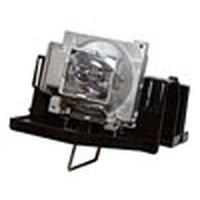 Planar Systems Home Theater Projector Replacement Lamp Projectielamp