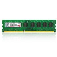 Transcend 4GB DDR3 1333 (TS512MLK64V3H)