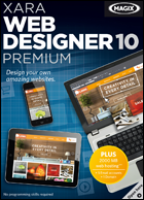 Magix MAG2481AE Software