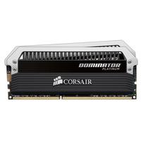 Corsair memory D4 2666 16GB C15 Corsair Dom K2 2x8GB,1,2V, Dominator Platinum (CMD16GX4M2A2666C15)