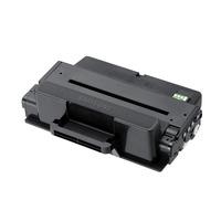 Samsung cartridge: Zwarte toner & drum hoge capaciteit (rendement 10K)