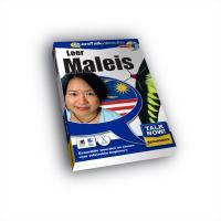 Eurotalk Talk Now! Learn Malay