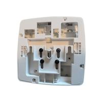 Hewlett Packard Enterprise montagekit: Indoor Access Point flat surface mount kit (box style, secure, low-profile, .....