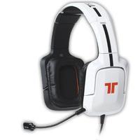 Tritton headset: Pro+ True 5.1 Surround - Wit