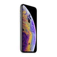 Apple smartphone: iPhone Xs 512GB - Zilver