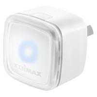 Edimax netwerk verlenger: EW-7438RPn Air - Wit