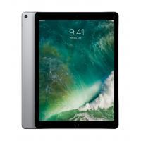"Apple tablet: iPad Pro 12.9"" Wi-Fi + Cellular 256GB Space Grey - Grijs"