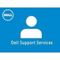 DELL garantie: 1Y Next Business Day - 3Y ProSupport Next Business Day, Latitude 7370