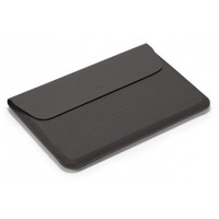 Dicota tablet case: D30688 - Zwart