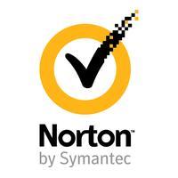 Symantec Norton Security Standard 3.0 1 Y software