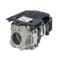 NEC projectielamp: LT30LP