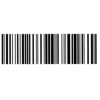 Canon barcodelezer accessoire: Barcode Module III