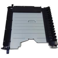 HP RM1-6263-000CN Papierlade - Zwart, Grijs