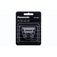 Panasonic WER9605Y Beard/hair trimmer accessoire - Zwart, Roestvrijstaal