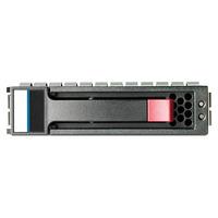 """Hewlett Packard Enterprise interne harde schijf: 300 GB, SAS, 10000 RPM, 8.89 cm (3.5 """") HDD"""
