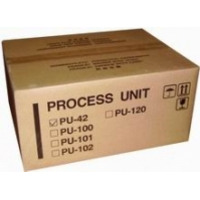 KYOCERA toner: PU-42 Process Unit for FS-1000/1010/1050 - Zwart