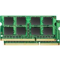 Apple 4GB 1333MHz DDR3 (MD225G/A)