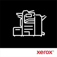 Xerox Productiviteitskit (497K13650)