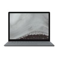 Pre-order nu de nieuwe zakelijke Microsoft Surface