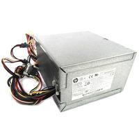 HP 667892-001 power supply unit - Grijs