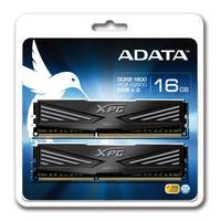 ADATA RAM-geheugen: 16GB XPG V1.0 - Zwart