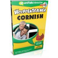 Eurotalk Woordentrainer Cornish