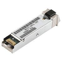 Hewlett Packard Enterprise netwerk tranceiver module: X121