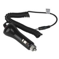 Emporia car charger Netvoeding - Zwart