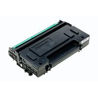 Panasonic cartridge: UG-5575-AGC - Zwart
