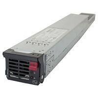 HP 2650W Platinum Hot Plug Power Supply Kit power supply unit