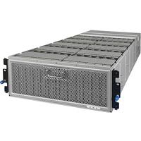 HGST behuizing: 4U60G2 Storage Platform