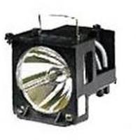 NEC projectielamp: VT45LPK