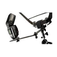 Lastolite camera kit: LL LA2430 - Zwart
