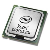 Intel processor: Xeon E5-2650V4