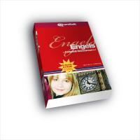 Eurotalk Complete Talencursus Engels