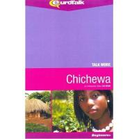 Talk More Leer Chichewa - Beginner