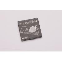Emporia AK-V30 Mobile phone spare part - Zwart