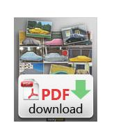 Rocky Nook, Inc. algemene utilitie: Serial Photography - eBook (PDF)
