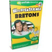 Woordentrainer Bretons