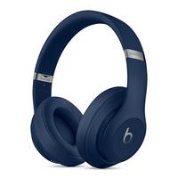 Beats by Dr. Dre Beats Studio3 headset - Blauw