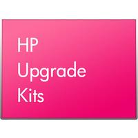 Hewlett Packard Enterprise drive bay: DL180 Gen9 8SFF Hard Drive Cage/Backplane Kit
