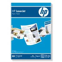 HP laserpapier: LaserJet Paper- 5 x 500 sht/A4/210 x 297 mm