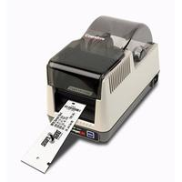 COGNITIVE TPG labelprinter: Advantage LX - Grijs