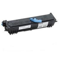 Toshiba cartridge: TFC35C - Cyaan