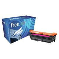 Freecolor cartridge: 3525M-FRC - Magenta