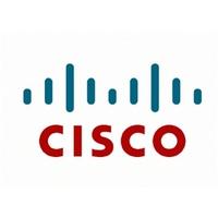 Cisco 5-ft Low Loss Cable netwerkkabel (Open Box)